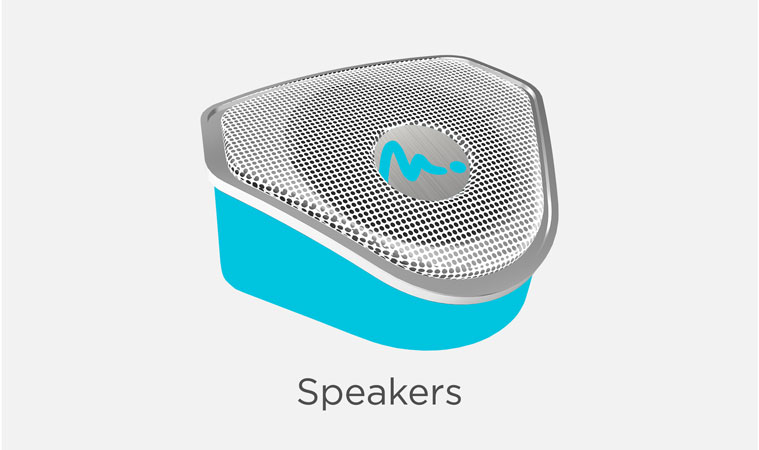 small_main_boxes_speaker