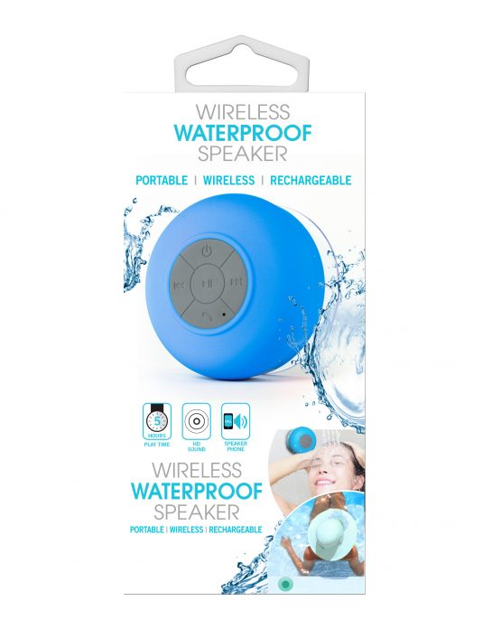 69049---Waterproof-Bluetooth-Speaker