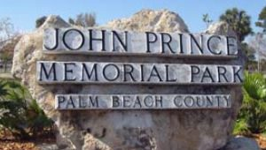 Image Credit John Prince Park - http://discover.pbcgov.org/parks/Locations/John-Prince.aspx